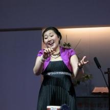 2014_min_kai_yi_concert_07-1